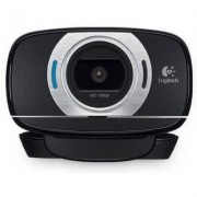 Logitech Kamera C615