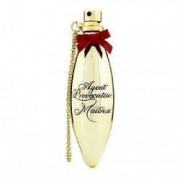 Agent Provocateur Maitresse - eau de parfum donna 25 ml vapo