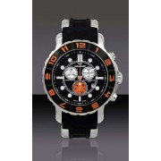 AQUASWISS Rugged XG Watch 96XG056