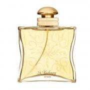 Hermès 24 Faubourg Eau De Parfum 24 Faubourg Eau De Parfum 100ML