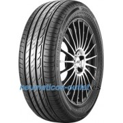 Bridgestone DriveGuard RFT ( 225/50 R17 98Y XL DriveGuard, con protector de llanta (MFS), runflat )