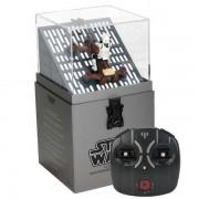 Propel Star Wars 74-Z Speeder Bike Battling Quadrocopter Collector's Edition beleuchtete Sound-Box