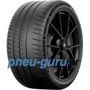 Michelin Pilot Sport Cup 2 ( 235/35 ZR19 (91Y) XL )