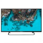 Tesla LED TV 40K307BF