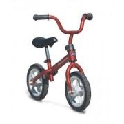 Chicco First Bike Chicco ( Primera bici )