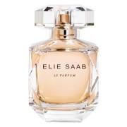 Elie Saab Le Parfum Parfémová voda (EdP) 50 ml