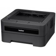 HL 2270DW, обновен принтер