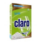 Claro eco sůl do myčky 1,5kg