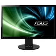 Monitor Gaming LED 24 inch Asus VG248QE Full HD
