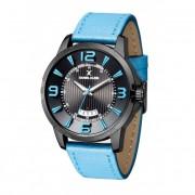 DANIEL KLEIN DK10900-6 Мъжки Часовник