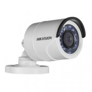 Camera Hibrid 4 in 1 2MP lentila 2.8mm - HIKVISION - DS-2CE16D0T-IRF-2.8mm