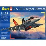 Revell Revell03997 F/a-18e Super Hornet Model Kit