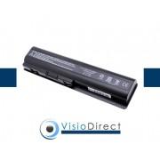 Batterie pour ordinateur portable HP COMPAQ Pavilion DV4-4143 - Visiodirect -