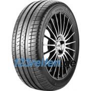 Michelin Pilot Sport 3 ( 215/45 R16 90V XL AO, DT1 )