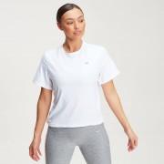 MP Women's Composure T-Shirt - White - XL