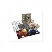 Led Zeppelin - Physical Graffiti Deluxe Edition (3CD)