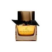 My Burberry Black Feminino Eau de Parfum - 30 ml