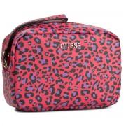 Smink táskák GUESS - Aloha Accessories PWALOH P7472 FUC