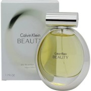 Calvin klein beauty eau de parfum 50ml spray