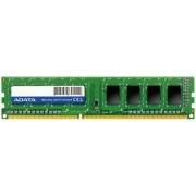 Memorija DIMM DDR4 4GB 2400MHz ADATA CL17, AD4U2400J4G17-B