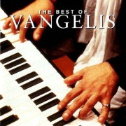 Vangelis - Best Of (0743219397720) (1 CD)
