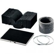Kit recirculare hota Bosch DHZ5345