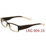 GET ITALY Srl Occhialux Lrg004 +1,5 Diottrie