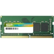 Memorie Laptop Silicon Power SO-DIMM 4GB DDR4 2400MHz CL17
