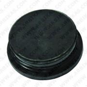 Капачка за контейнер, тапа, 26x9 mm, TK17/18/110/120/130/1140
