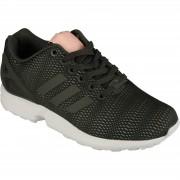 Pantofi sport femei adidas Originals Zx Flux BB2264