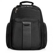"Everki EKP127 maletin para portátil 35.8 cm (14.1"") Mochila para Tablet Funda (Mochila para Tablet, 35.8 cm (14.1""), Tirante para Hombro, 1.98 kg)"
