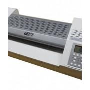 Ламинатор TOFO 330 R6 - формат А3+, 6-валов