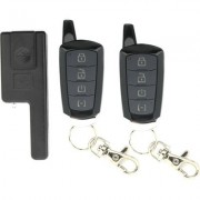 Fortin RF641W RF Remote Kit With Two 4-Button, 1-Way remotes
