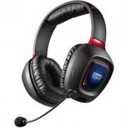 Безжични геймърски слушалки Creative Sound Blaster Tactic3D Rage Wireless V2.0