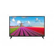 "TV LED, LG 43"", 43LJ594V, Smart, webOS 3.5, 1000PMI, WiFi, FullHD"