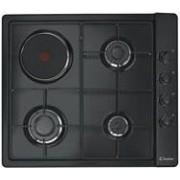 Ploča za kuhanje Candy CLG 631 SPN