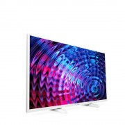 "TV LED, Philips 32"", 32PFS5603/12, FullHD"