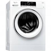 Whirlpool Fscr10423 Lavatrice Carica Frontale 10 Kg 1400 Giri Classe A+++ Colore