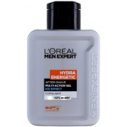 LOréal Men Expert Hydra Energetic After Shave Balm (100ml)