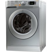Indesit XWDE751480XS Washer Dryer - Silver