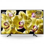 Sony pantalla led sony 65 pulgadas uhd smart xbr-65x800g