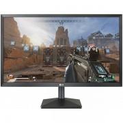 LG 23,5 LED IPS 24MK430H, VGA, HDMI, AMD FreeSync LG 24MK430H-B.AEU