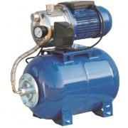 Hidrofor Aquatechnica Standard 81-24