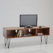 Vintage TV-meubel Watford