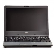 Laptop Second Hand FUJITSU SIEMENS S762, Intel Core i5-3340M 2.70GHz, 8GB DDR3, 320GB SATA