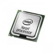 Процесор Intel Xeon Silver 4110 (8C 85W 2.1GHz) за сървъри Lenovo ThinkSystem SR630 Processor Option Kit, 7XG7A05531