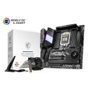 MB, MSI CREATOR TRX40 /AMD TRX40/ DDR4/ TR4 (911-7C59-003)