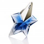 Thierry Mugler Angel eau de parfum ricaricabile 25 ml spray