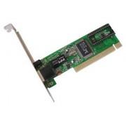 Placa de Retea Logilink PC0039 PCI 10/100 Mbps