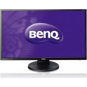 "Monitor AMVA LED Benq 27"" BL2700HT, Full HD (1920 x 1080), HDMI, DVI, 4ms GTG, Boxe (Negru)"
